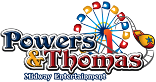 powers thomas midway entertainment